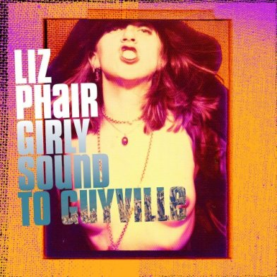 ole-1305_liz_phair_girly-sound_to_guyville_1